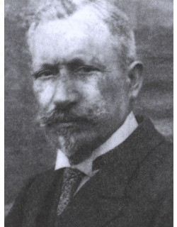 Kasprzak Jan (1875-1948)
